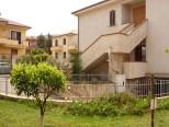 foto 7 di All'ombra del Fico - Appartamento Medio Casa Vacanze a Santa Maria di Castellabate