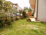 foto 8 di All'ombra del Fico - Appartamento Piccolo Casa Vacanze a Santa Maria di Castellabate