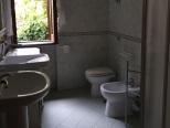 foto 4 di All'ombra del Fico - Appartamento Piccolo Casa Vacanze a Santa Maria di Castellabate