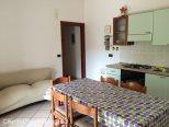 foto 3 di All'ombra del Fico - Appartamento Grande Casa Vacanze a Santa Maria di Castellabate