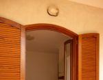 foto 6 di All'ombra del Fico - Appartamento Grande Casa Vacanze a Santa Maria di Castellabate
