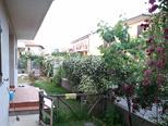 foto 6 di All'ombra del Fico - Appartamento Piccolo Casa Vacanze a Santa Maria di Castellabate