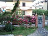 foto 5 di All'ombra del Fico - Appartamento Grande Casa Vacanze a Santa Maria di Castellabate