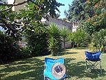 foto 8 di All'ombra del Fico - Appartamento Grande Casa Vacanze a Santa Maria di Castellabate