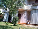 foto 2 di All'ombra del Fico - Appartamento Grande Casa Vacanze a Santa Maria di Castellabate