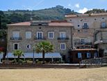 Residenza Matarazzo Castellabate
