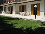 Case Montone - Ogliastro Marina