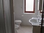 foto 6 di Case Montone - Ogliastro Marina Casa Vacanze a Santa Maria di Castellabate