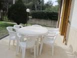 foto 7 di Case Montone - Ogliastro Marina Casa Vacanze a Santa Maria di Castellabate