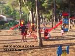 foto 8 di Case Montone - Ogliastro Marina Casa Vacanze a Santa Maria di Castellabate