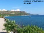 foto 9 di Case Montone - Ogliastro Marina Casa Vacanze a Santa Maria di Castellabate