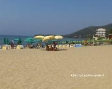 Case Vacanza Ogliastro Marina