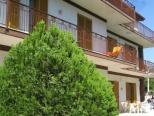 foto 1 di Case Montone - Ogliastro Marina Casa Vacanze a Santa Maria di Castellabate