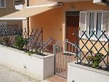 foto 1 di Castellabate vacanze Casa Vacanze a Santa Maria di Castellabate
