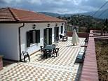 foto 2 di L' ANCORA Casa Vacanze a Castellabate
