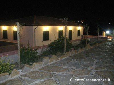 Casa Vacanze - Castellabate