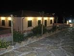 foto 1 di L' ANCORA Casa Vacanze a Castellabate