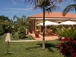 foto 1 di Residence Halesia - Bilo Casa Vacanze a Santa Maria di Castellabate