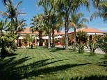 foto 6 di Residence Halesia - Trilo Casa Vacanze a Santa Maria di Castellabate