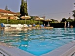 foto 7 di Residence Halesia - Trilo Casa Vacanze a Santa Maria di Castellabate