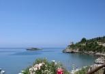 foto 1 di Villaggio Delle Sirene Villaggio a Marina di Camerota