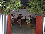 foto 9 di Villaggio Residence Delle Sirene Residence a Marina di Camerota
