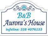 foto 1 di Aurora's House Bed and Breakfast a Castellabate