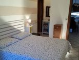 foto 3 di Aurora's House Bed and Breakfast a Castellabate