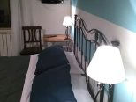 foto 4 di Aurora's House Bed and Breakfast a Castellabate