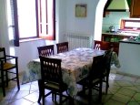 foto 5 di Aurora's House Bed and Breakfast a Castellabate