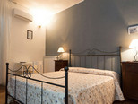 foto 2 di Bed and Breakfast Aurora Bed and Breakfast a Santa Maria di Castellabate