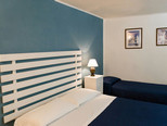 foto 4 di Bed and Breakfast Aurora Bed and Breakfast a Santa Maria di Castellabate