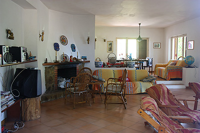 Appartamenti - Palinuro Holiday Rentals