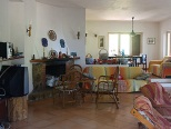 Photo Villa Simona Holiday Rentals