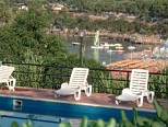 Village Residence Macinelle - Marina di Camerota Holiday Rentals