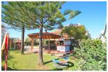 foto 8 di Villa Magnolia - Cilento Natura Casa Vacanze a Ascea Marina