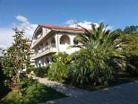 foto 1 di Villa Magnolia - Cilento Natura Casa Vacanze a Ascea Marina
