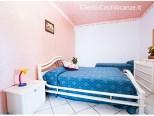 foto 6 di Villa Magnolia - Cilento Natura Casa Vacanze a Ascea Marina