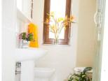 foto 7 di Villa Magnolia - Cilento Natura Casa Vacanze a Ascea Marina