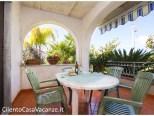 foto 9 di Villa Magnolia - Cilento Natura Casa Vacanze a Ascea Marina