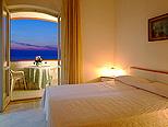 foto 3 di Hotel Costa d'Oro *** Hotel a Santa Maria di Castellabate