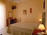 foto 4 di Hotel Costa d'Oro *** Hotel a Santa Maria di Castellabate