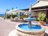 foto 5 di Hotel Costa d'Oro *** Hotel a Santa Maria di Castellabate