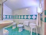 Hotel Costa d'Oro ***