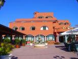 foto 1 di Hotel Costa d'Oro *** Hotel a Santa Maria di Castellabate