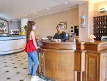 foto 8 di Hotel Costa d'Oro *** Hotel a Santa Maria di Castellabate