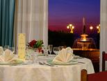 foto 6 di Hotel Costa d'Oro *** Hotel a Santa Maria di Castellabate