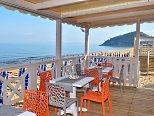 foto 2 di Hotel Costa d'Oro *** Hotel a Santa Maria di Castellabate