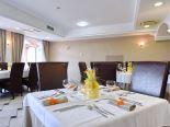 foto 7 di Hotel Costa d'Oro *** Hotel a Santa Maria di Castellabate