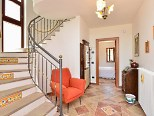 foto 3 di Casale Le Torri Casa Vacanze a Agropoli